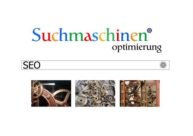 vyhledávací stroje.jpg